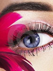 Top 10 cei mai frumosi ochi